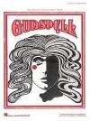 Godspell (Vocal Score) - Stephen Schwartz