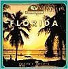 Florida - Barbara A. Somervill