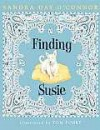 Finding Susie - Sandra Day O'Connor, Tom Pohrt