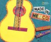 Made in Mexico - Peter Laufer, Susan Roth, Susan L. Roth
