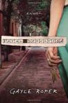 Fatal Deduction - Gayle Roper