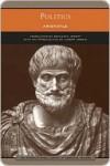 Política - Aristotle