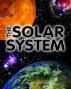 The Solar System - Rosalind Mist