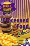Processed Food - Paula Johanson