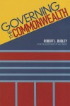 Governing the Commonwealth - Robert Dudley