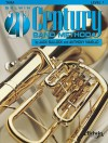 Belwin 21st Century Band Method, Level 1: Tuba - Jack Bullock, Anthony Maiello