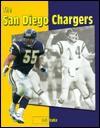 San Diego Chargers - Bob Italia