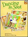 Dancing in Soot - Richard Brown