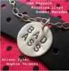 Bad Ass (Annual Anal Erotica) - Jax Baynard, Kristina Lloyd, Sommer Marsden, Alison Tyler, Sophia Valenti