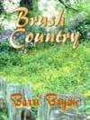 Brush Country - Barri Bryan
