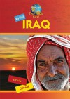 We Visit Iraq - Claire O'Neal
