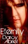 Eternity - Darcy Abriel
