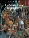 Le Dernier Chant Des Malaterre - François Bourgeon