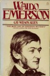 Waldo Emerson - Gay Wilson Allen
