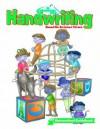 A Reason for Handwriting Homeschool Guidebook: Comprehensive K-6 - Carol Ann Retzer, Rob Harrell