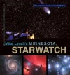 Minnesota StarWatch - Mike Lynch