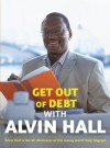 Get Out of Debt with Alvin Hall - Alvin Hall