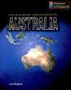 Australia - Jane Bingham