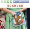Craft Challenge: Dozens of Ways to Repurpose Scarves - Nathalie Mornu