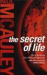 The Secret of Life - Paul J. McAuley