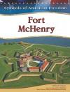 Fort McHenry - Michael Burgan