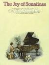 The Joy of Sonatinas: Piano Solo (Joy Of...Series) - Music Sales Corp., Denes Agay