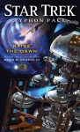 Raise the Dawn - David R. George III