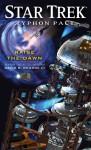 Raise the Dawn - David R. George III