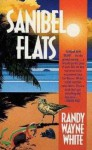 Sanibel Flats (Doc Ford, #1) - Randy Wayne White, Dick Hill