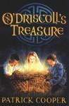 O'Driscoll's Treasure - Patrick Cooper