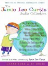 It's Hard to Be Five: Learning How to Work My Control Panel (Audio) - Jamie Lee Curtis
