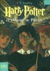 Harry Potter et L'Ordre du Phenix - Jean-François Ménard, J.K. Rowling