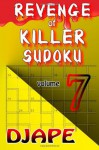 Revenge of Killer Sudoku - djape