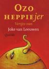Ozo heppiejer - Joke van Leeuwen