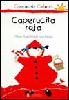 Caperucita Roja (Spanish Edition) - Concha López Narváez, Violeta Monreal