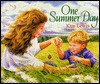 One Summer Day - Kim Lewis