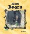 Black Bears - Julie Murray
