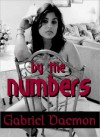 By the Numbers - Gabriel Daemon