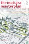 The Mutiara Masterplan - Ken Yeang