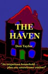 THE HAVEN - Don Taylor