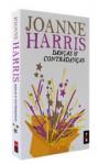 Danças & contradanças (Livro de bolso) - Joanne Harris, Teresa Curvelo