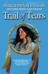 Trail of Tears - Frances Patton Statham
