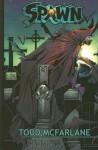 Spawn Collection Volume 1 - Todd McFarlane