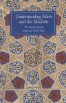 Understanding Islam and the Muslims: The Muslim Family and Islam and World Peace - Timothy J. Winter, John A. Williams, V. Gray Henry
