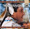 Wampanoag - Barbara A. Gray-Kanatiiosh
