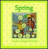 Spring: Poems, Songs, Prayers - Linda Clearwater