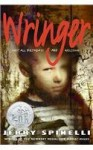 Wringer (Trophy Newbery) - Jerry Spinelli
