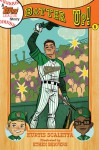 A Topps League Story: Book Six: Batter Up! - Kurtis Scaletta, Ethen Beavers