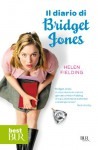 Il diario di Bridget Jones - Helen Fielding
