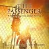 The Passenger (A Surviving the Dead Novel) - James N. Cook, Joshua Guess, Jordan Leigh